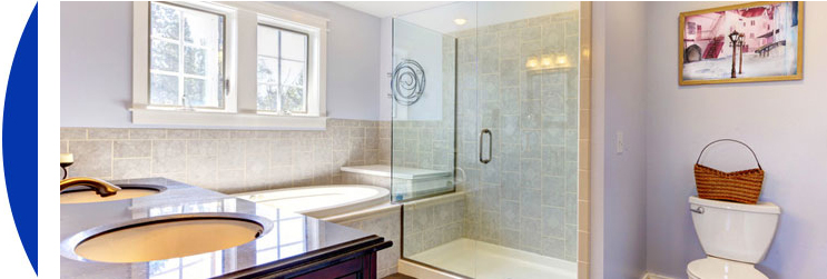 Shower Doors Nj Glass Shower Doors Nj Glassnewarknj